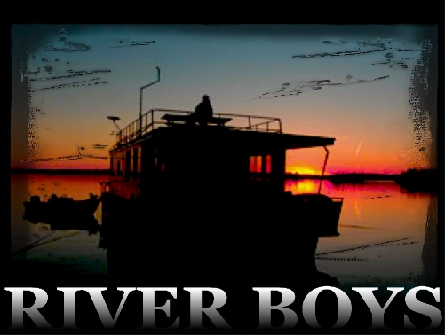 riverboys2
